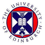 爱丁堡大学人工智能硕士专业