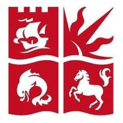 布里斯托大学通信网络和信号处理专业