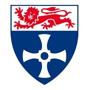 英国纽卡斯尔大学媒体与社会研究硕士专业