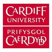 卡迪夫大学城市与区域发展硕士专业