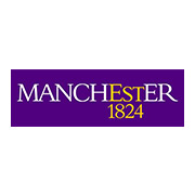 曼彻斯特大学管理与信息系统:变化与发展专业