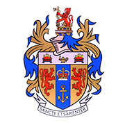 伦敦国王学院银行与金融专业