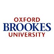 牛津布鲁克斯大学MBA理学专业