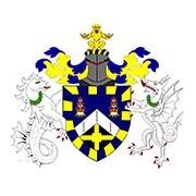 伦敦大学玛丽女王学院银行与金融法硕士专业
