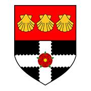 雷丁大学教育(领导力与管理)专业