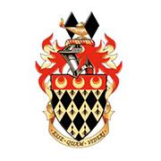 皇家霍洛威学院