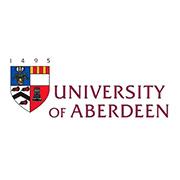 阿伯丁大学国际关系与管理硕士专业
