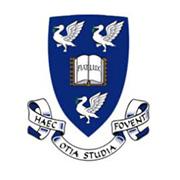 利物浦大学战略交流学硕士(伦敦校区)专业