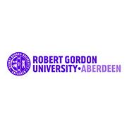 罗伯特戈顿大学