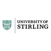 斯特灵大学