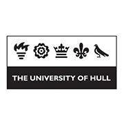 赫尔大学教育,教学和儿童研究学院