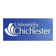 奇切斯特大学