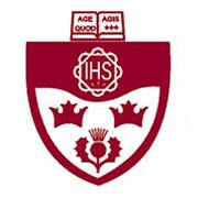 圣玛丽大学学院