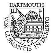 达特茅斯学院