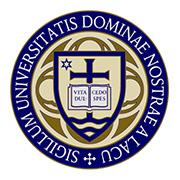圣母诺特丹大学