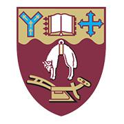 英国坎特伯雷大学