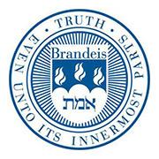 布兰戴斯大学