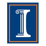 伊利诺伊大学香槟