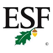 纽约州立环境科学与林业学院