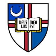 美国天主教大学
