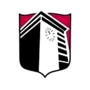 圣路易斯玛丽维尔大学