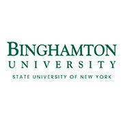 宾汉姆顿大学