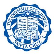 加利福尼亚大学圣