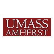 麻省大学-艾默斯
