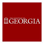 乔治亚大学