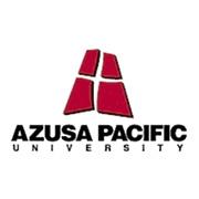 阿苏萨太平洋大学