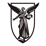博尔州立大学