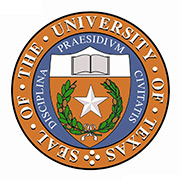 德克萨斯大学达拉