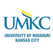 密苏里大学-堪萨斯分校