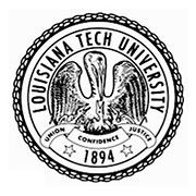 路易斯安那理工大学