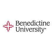 班尼迪克大学