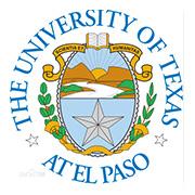 德克萨斯大学埃尔帕索分校