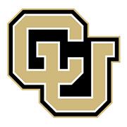 科罗拉多大学-丹佛分校