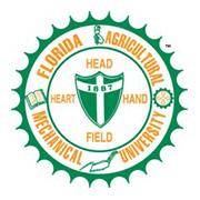 佛罗里达农工大学