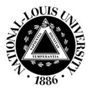 美国路易斯大学