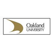 美国奥克兰大学