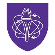 纽约大学理工学院
