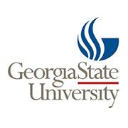 乔治亚州立大学