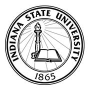 印第安纳州立大学