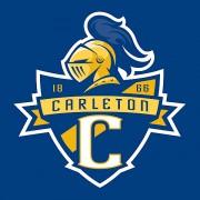卡尔顿学院