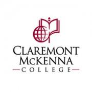 克莱蒙特麦肯纳学院