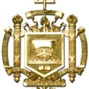 美国海军学院