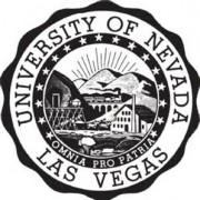 内华达大学拉斯维加斯分校