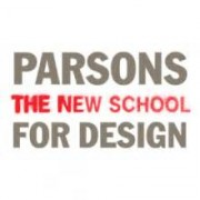 帕森设计学院