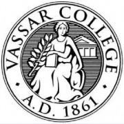 瓦萨尔学院