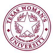 德州女子大学